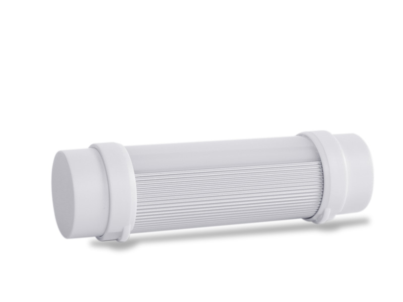 led outdoor camping light b3