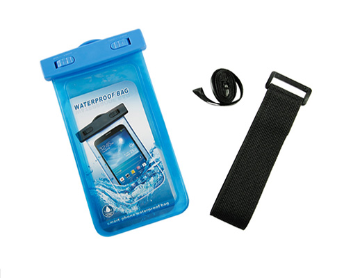 waterproof mobile phone case p2