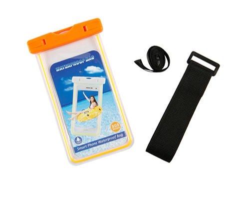 waterproof mobile phone case p4