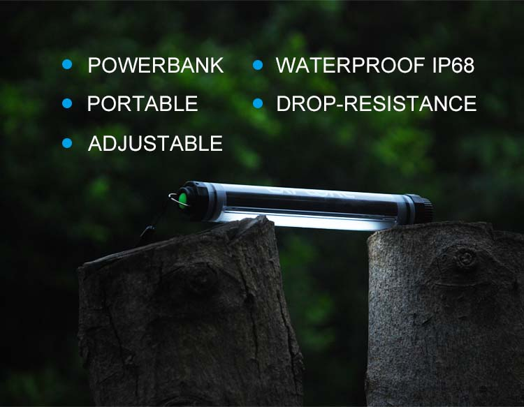 led camping light waterproof a2 detail 2