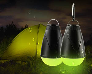 mosquito repellent light camping tent (6)