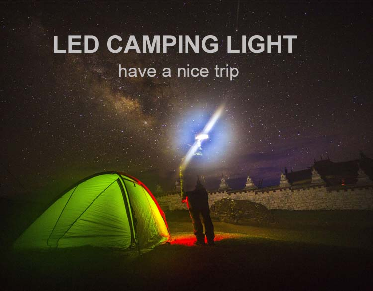 waterproof camping light powerbank detail a1 7