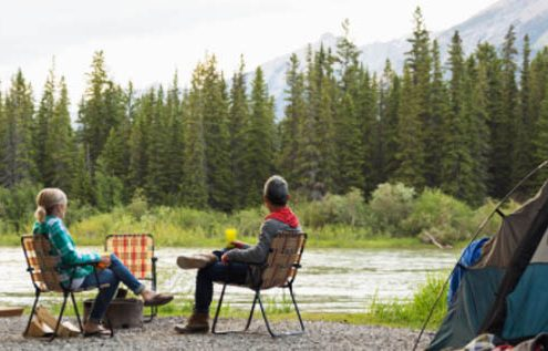 Activities in camping Camping Equipment Wild Camping Wild Camping Tips