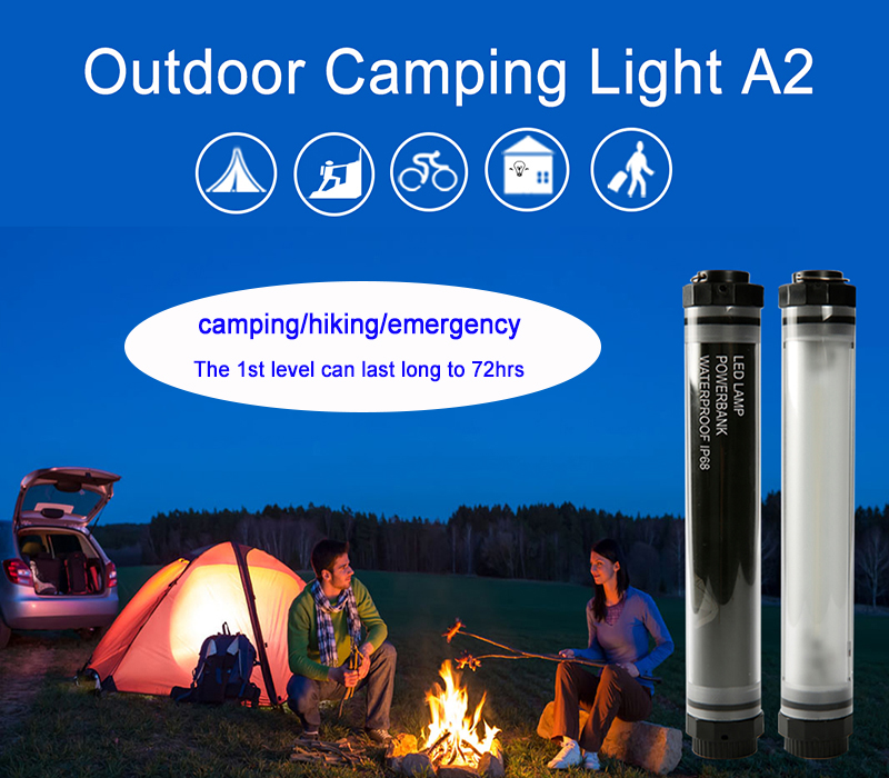led-outdoor-camping-light-a2