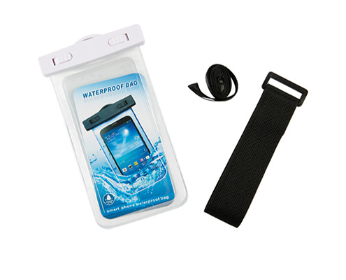 waterproof mobile phone case p5