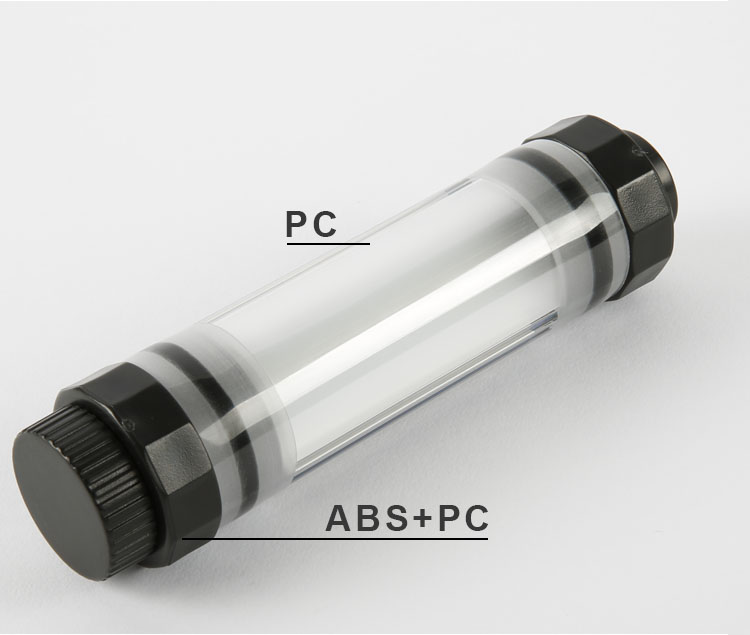 led camping light a3 12