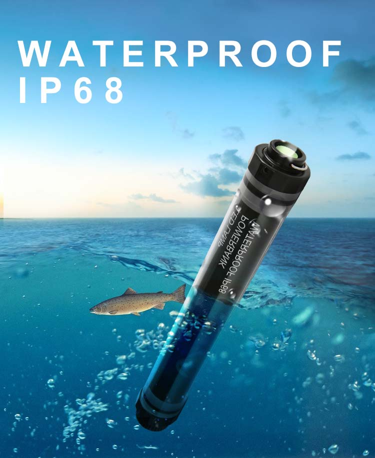 led camping light waterproof a2 detail 1
