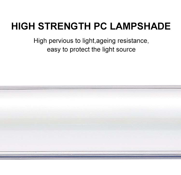 led camping light waterproof a2 detail 13