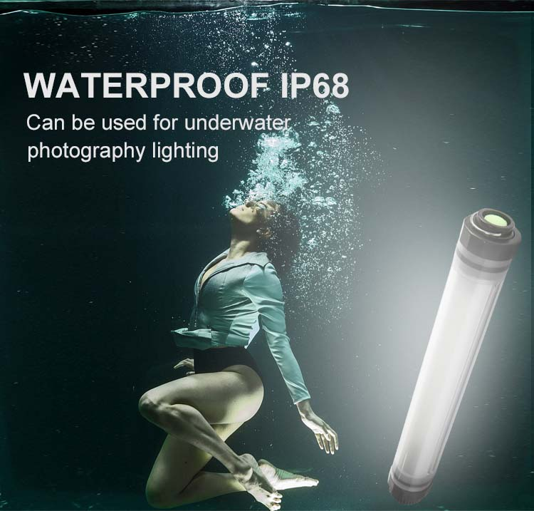 led camping light waterproof a2 detail 5