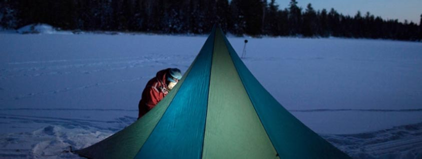 adventures travel together camping tent night