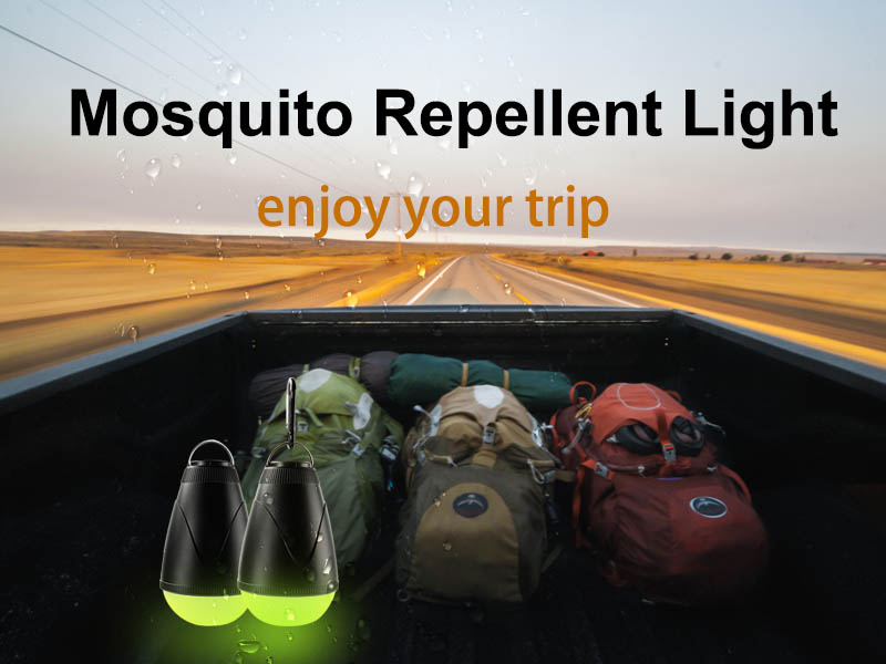 mosquito repellent light camping tent (1)