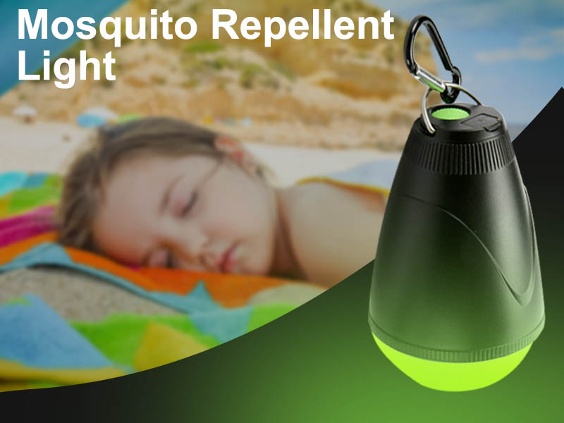 mosquito repellent light camping tent (3)
