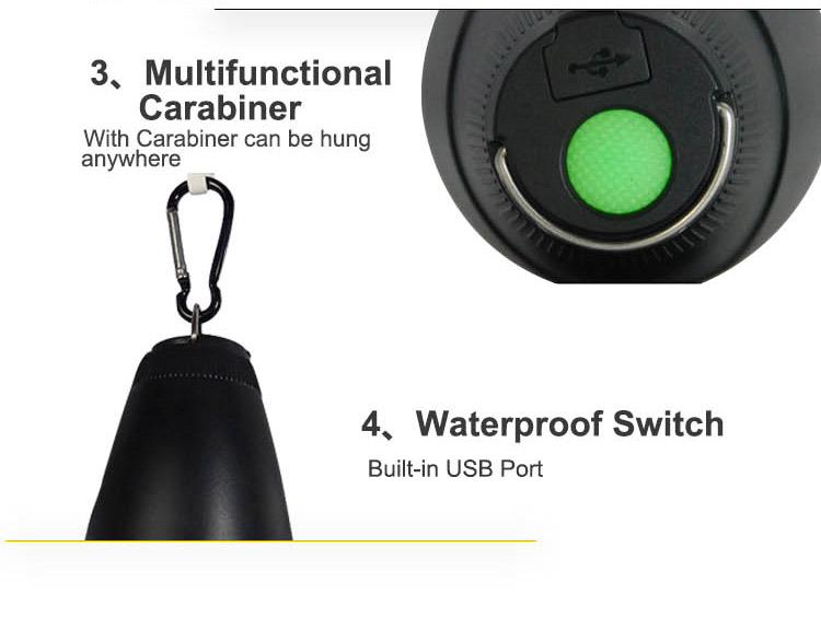 mosquito repellent light camping tent detail (11)